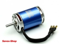Brushless Motor BOOST 35 V2