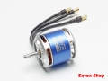 Brushless Motor BOOST 25 V2